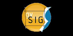gvSIG Desktop